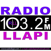 Radio Radio Llapi