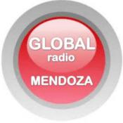 Radio GLOBALradio MENDOZA