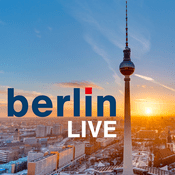 Podcast Berlin Live