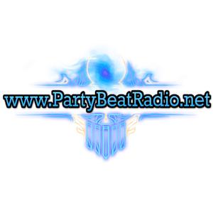 Radio Gallifrey Radio