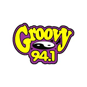 Radio WAXS - Groovy 94.1 FM