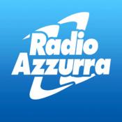 Radio Radio Azzurra - San Benedetto del Tronto