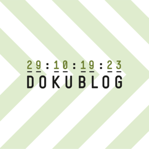 Podcast SWR2 Dokublog