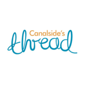 Radio Canalside's The Thread 102.8FM