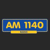Radio AM1140 Radio