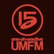 Radio UMFM