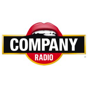 Radio Radio Company Campania
