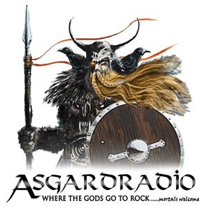 Radio Asgard Radio