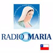 Radio RADIO MARIA CHILE