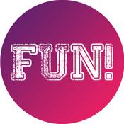 Radio OpenFM - Fun!