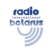 Radio Radio Belarus