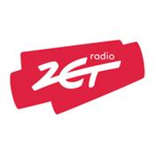 Radio Radio ZET Soul