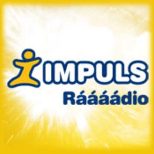 Radio Rádio Impuls