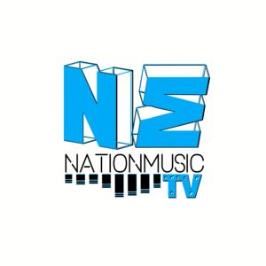 Radio Nation Music