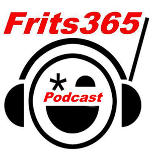Podcast Frits365 Easy Listening