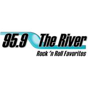 Radio 95.9 The River WERV