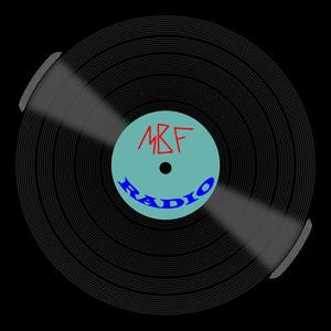 Radio mbf-radio