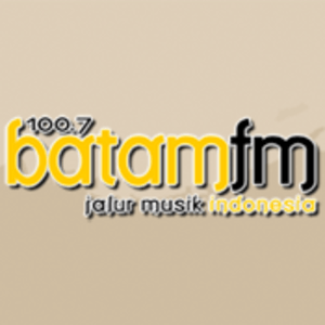 Radio Batam FM 100.7