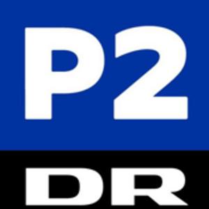 Radio DR P2