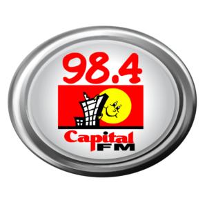 Radio Capital FM 98.4