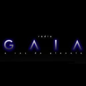 Radio Rádio Gaia