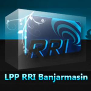Radio RRI Pro 2 Banjarmasin FM 95.2