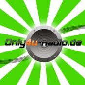 Radio Only4U-Radio