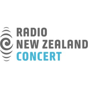Radio RNZ Concert