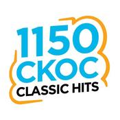 Radio CKOC Oldies 1150