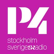 Radio P4 Stockholm