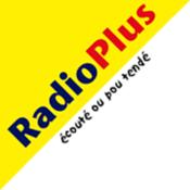 Radio Radio Plus Hits