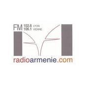 Radio Radio Arménie