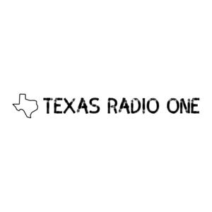 Radio Texas Radio One