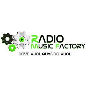 Radio Radio Music Factory