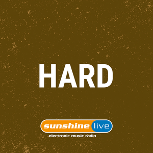 Radio sunshine live - Hard