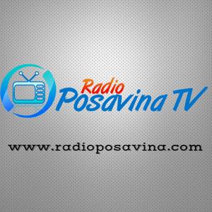 Radio Radio Posavina