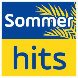 Radio ANTENNE BAYERN Sommer Hits