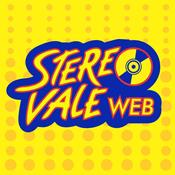 Radio Rádio Stereo Vale Web