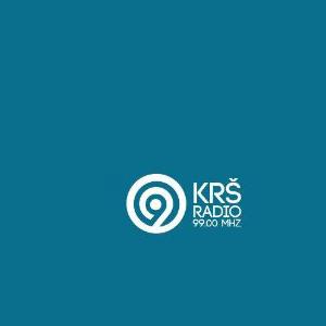 Radio Studentski Radio KRŠ