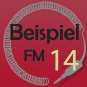 Radio BeispielFM 14