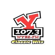 Radio WYBZ - Y-107.3 FM