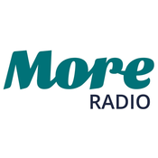 Radio More Radio Eastbourne