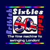 Radio British Sixties Radio