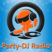 Radio party-dj-radio