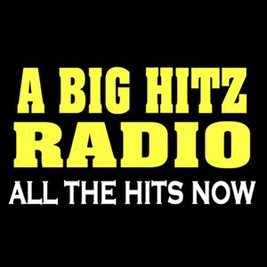 Radio A-BIG-HitZ-Radio