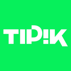 Radio RTBF - Tipik