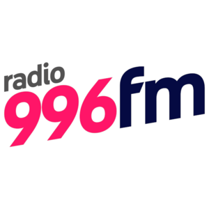 Radio 996FM