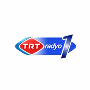 Radio TRT Radyo 1