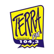 Radio Radio Terra FM 104.3