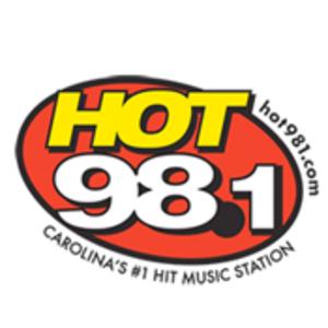 Radio HOT 98.1